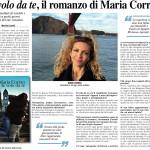 maria-articolo