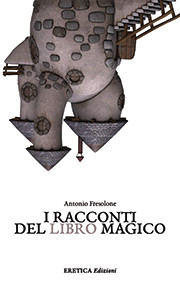 antonio-fresolone