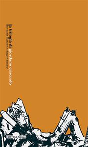 trilogia-di-giordano-criscuolo-libri-rock