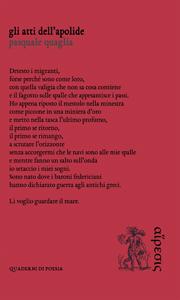 Pasquale Quaglia