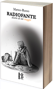 Matteo Russo – Radiofante